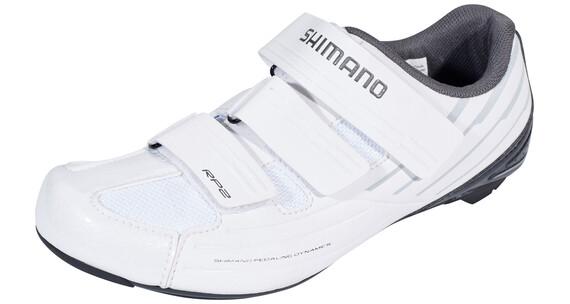 Shimano SH-RP2W Schuhe Unisex weiß
